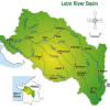 the loire river an introduction clean rivers trust