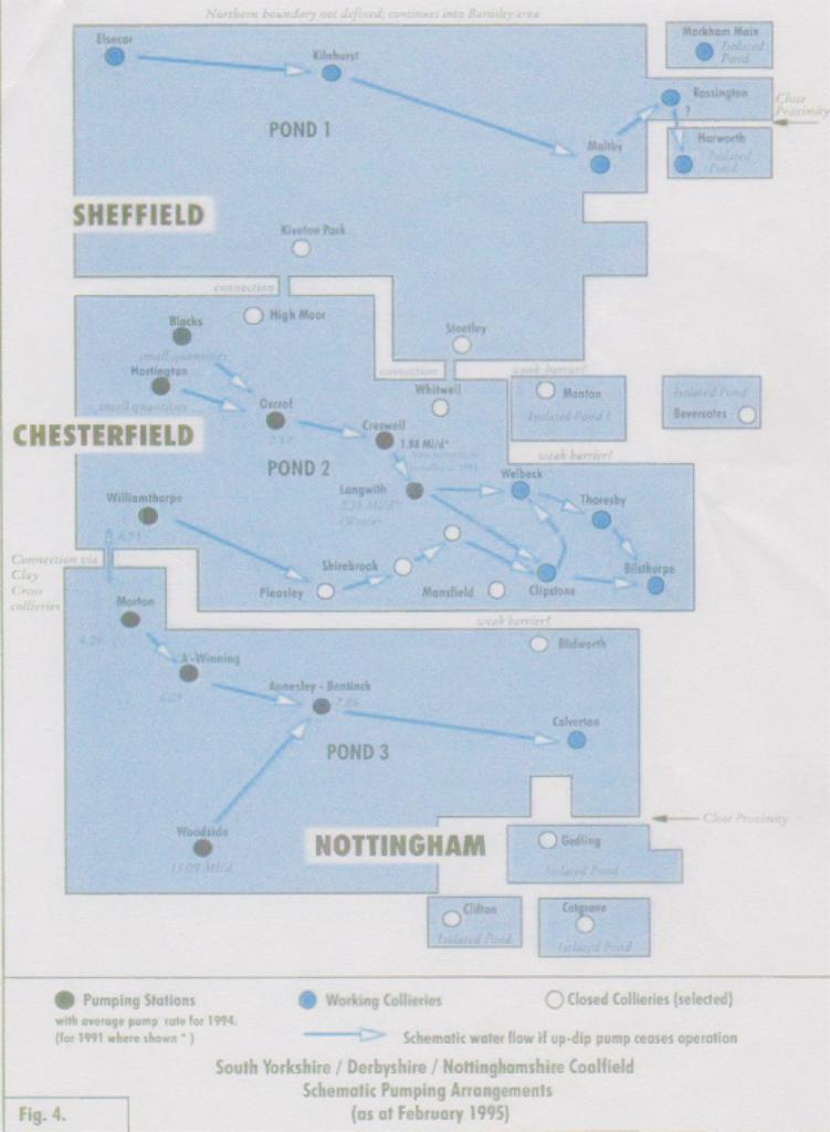 chestfield-map