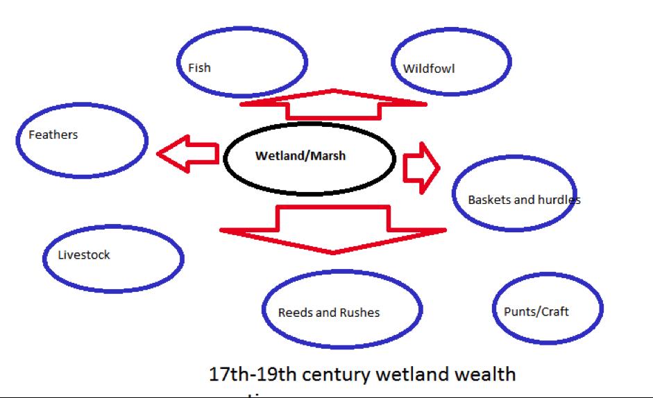 17th-19th-century-wetland-wealth