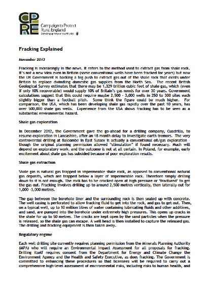fracking-explained