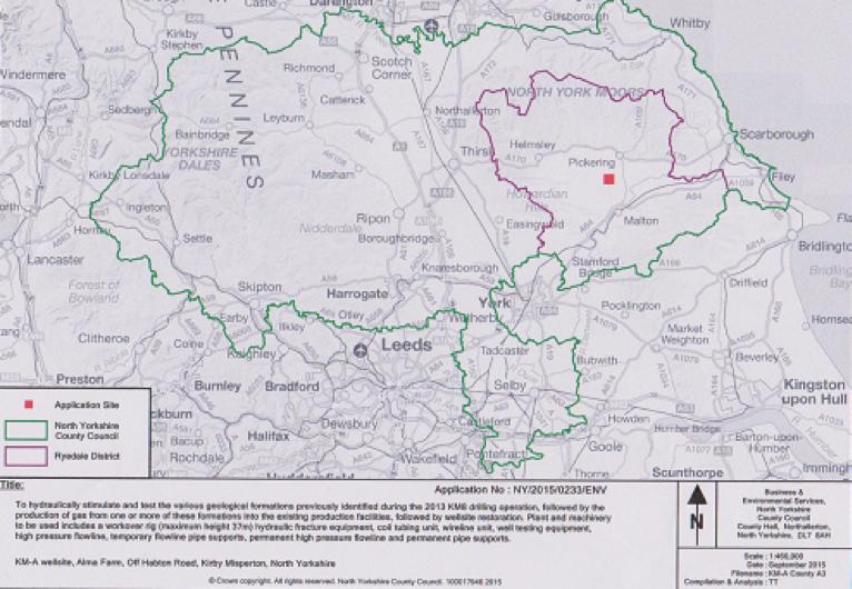 fracking-yorkshire-1
