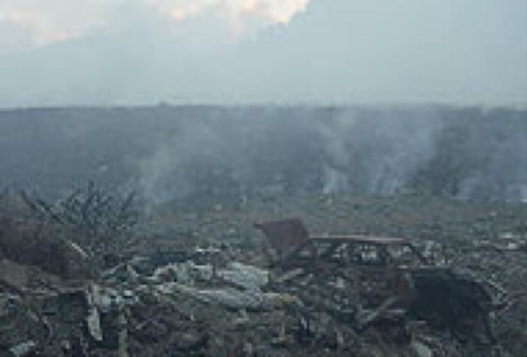 landfil2